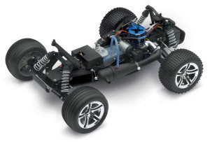 4510_3qtr_chassis