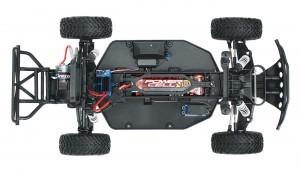 5804-Robby-Gordon-Dakar-Chassis-300x172