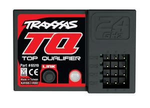6519-TQ-24GHz-receiver