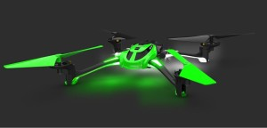 6608-3qtr-green-RGB