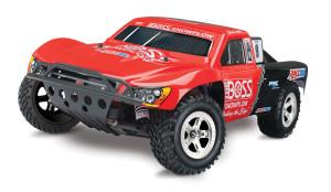 44054-1-Nitro-Slash-9-3qtr-front